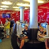 Интернет-кафе в Домбаровском