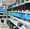 Компьютерные магазины в Домбаровском