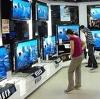 Магазины электроники в Домбаровском