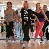 Школы танцев в Домбаровском