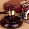Суды в Домбаровском