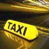 Такси в Домбаровском