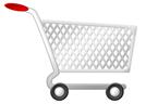 Золотой фонд - иконка «продажа» в Домбаровском