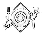 Круазе - иконка «ресторан» в Домбаровском